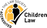 accreditationchildrenlaw