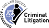 accreditationcriminallit